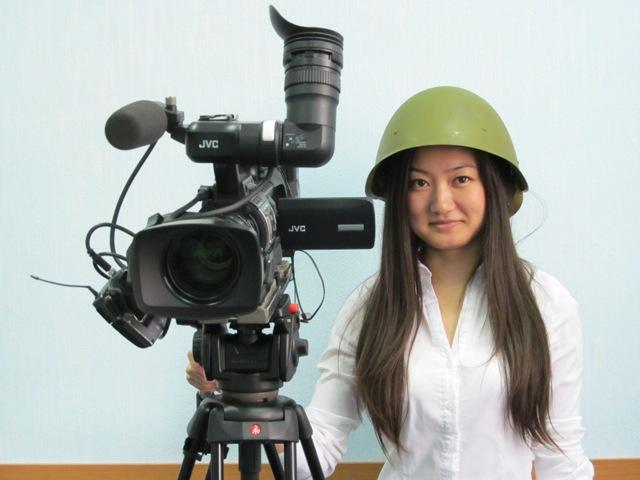 FUNNY GRAMMAR VIDEO shooting 11