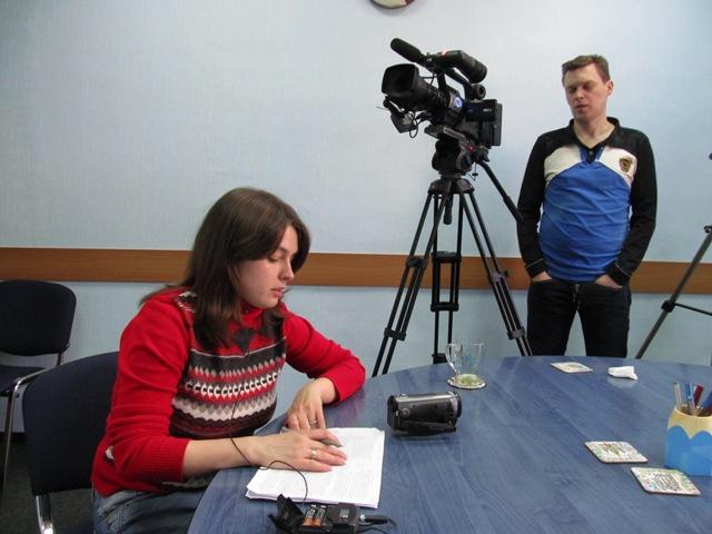 FUNNY GRAMMAR VIDEO shooting 9