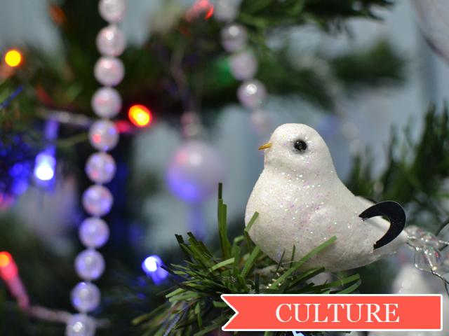 Какая дата Рождества правильнее: 24/25 декабря или 6/7 января?